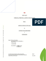 Fide - 5 -Aae Aire Acond. y Ref. Rev. g - j.corona