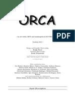 orca_manual_3_0_3
