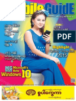 Mobile Guide Issue 216(2).pdf