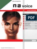 ivona_user_manual.pdf