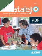 Catalejo_2012
