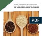 Propiedades de la quinoa.docx
