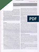 Bab 127 Penyakit Ginjal Diabetik