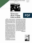 20100220_dal_ferroviere_allo_oste_19_donne_in_lista_con_bettin