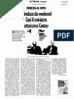20100220_sindaco_da_weekend_così_il_ministro_attacava_costa
