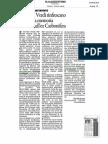 20100225_i_verdi_rinfrescano_la_memoria_sulla_ex_carbonifera