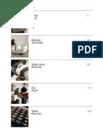 catalogo la forma relax (2)