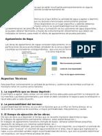Tp-Estructuras-5-Napas (1).ppt