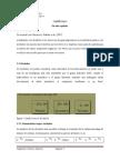 Grupos Funcionales Chavez
