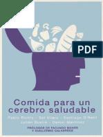Comida para un cerebro saludable_Web (1).pdf