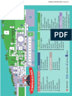 Mappa di FestaReggio