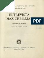 1_EntrevistaDÃ-az-Creelman.pdf