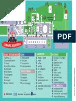 Mappa FestaReggio