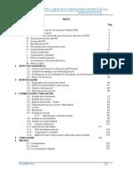 2538_mejoramiento y Ampliacion de La Gestion Integral de Residuos Solidos Municipales en La Localidad de Huaro