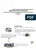 Call for Fire_Lecture (FA&Inf)