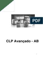 Clp Avancado Ab