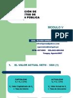 modulo-5