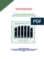 prinsip_pengorganisasian_dan_pengadministrasian_usaha.pdf