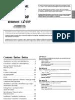Manual IVE W530