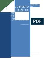 Guia Pratico - ToTVS Colaboração