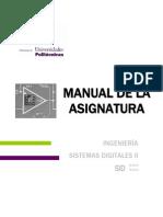 Manual SistDigitales CUP