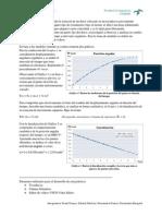 TPL - Fisica 1 (Final).pdf