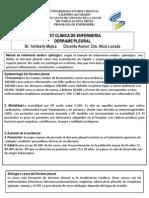 Post Clinica Plan de Cuidado Estandarizado. PDF