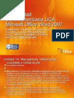unid-2-office2007e