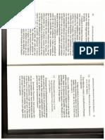 Beneficencia Procreativa (Savulescu)