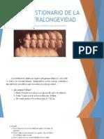 CUESTIONARIO DE LA ULTRALONGEVIDAD.pptx