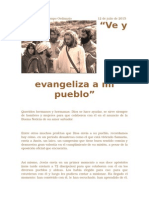 Domingo XV del Tiempo Ordinario                           12 de julio de 2015.docx