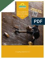The Quarterly Park & Programs Guide