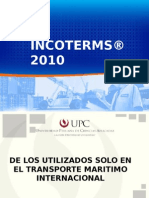 U2 - 4 Comercio_Exterior_2014.ppt