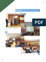 supplementum_2009.pdf