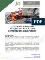 CURSO INTERNACIONAL BÚSQUEDA Y RESCATE EN ESTRUCTURAS COLAPSADAS - SAR CHILE (1).pdf