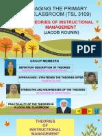 Instructional Management Presentation (1)