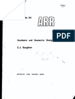 1975 - Accidentes and Geometric Designs - ARR_44