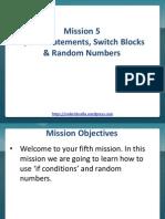 Mission5.pdf