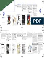 99297080f9_motoe_gsg_es-us_68017666027a.pdf