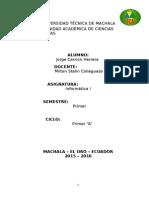 informatica-deber-jorge carrion.docx