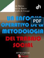 Un+Enfoque+operativo+de+La+Metodologia+de+Trabajo+Social-1.pdf