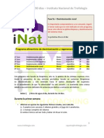Desintoxicación Renal.pdf