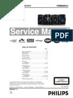 Philips+FWM6000.pdf