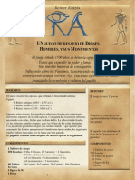 Reglas RA Maquetadas en español.pdf