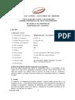 ADM LOG _ EDUCACION PRIMARIA.pdf
