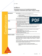 impermeabilizante-muros-humedad-ascendente-tratamiento-salitre-hongo-musgo-sika-impermuro.pdf