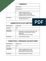 otg.pdf