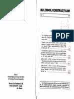 buletinul-constructiilor-10-1997.pdf