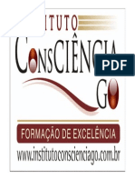 curriculo_concepcoes_parte02