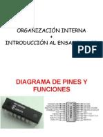 Unidad Aprendizaje Prog Microcontroladores